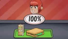 sandwiches au fromage jeu de r 233 flexion jeux 2 cuisine html5
