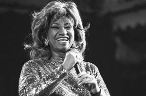 10 Eternal Celia Cruz Songs | Billboard