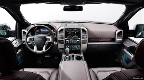 ford   interior hd wallpaper
