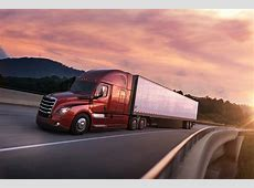 Daimler Trucks To Enter New Markets autoevolution