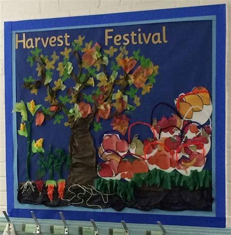 best 25 harvest festivals ideas on harvest 383 | 4ff095ab037eea540ce39f54f74e6dda harvest festivals harvest party