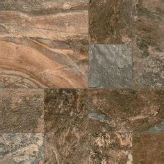 lowes flooring ottawa 1000 images about bathroomideas on pinterest bathroom vanities bathroom and vinyl flooring