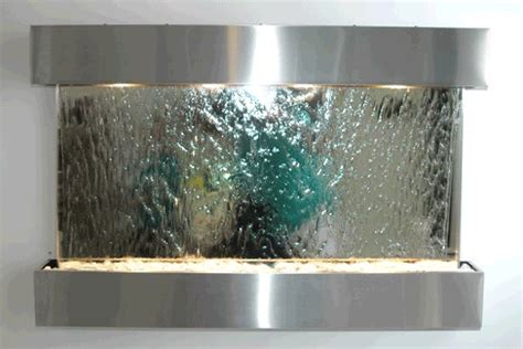 office water feature chiropractic office design pinterest