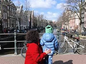 Amsterdam Was Machen : amsterdam mit kindern die 7 coolsten kids concept stores der blog f r regenbogenfamilien ~ Watch28wear.com Haus und Dekorationen