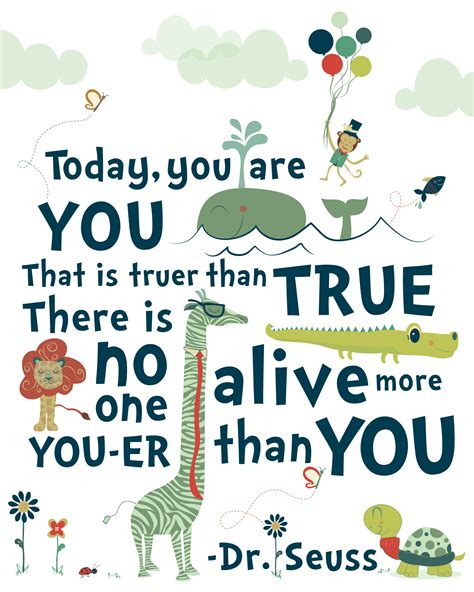 Dr Seuss Says …  Chasingtheturtle. Friendship Quotes Grey's Anatomy. Disney Quotes Bulletin Board. Music Quotes By Philosophers. Strong Yourself Quotes. Positive Quotes Emailed Daily. Tattoo Quotes Goodreads. Good Quotes Your Girlfriend. Beach Quotes From Country Songs