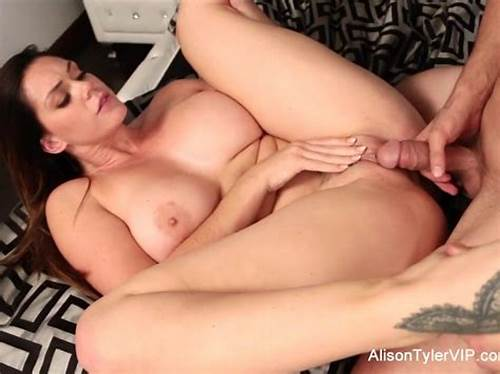 Cam Alice Getting Her Anal Drilled On The Casting #Alison #Tyler #Gets #Her #Pussy #Drilled