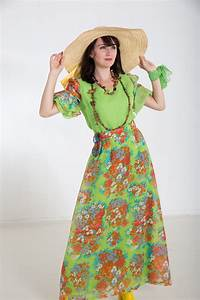 Kleidung 60 Jahre : 70 er kleidung 70er kleider outfit party disco kleider im 70er jahre pics photos 70er jahre ~ Frokenaadalensverden.com Haus und Dekorationen
