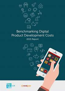 Digital products development: going behind the scene of ...