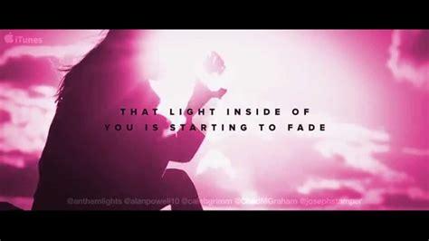 anthem lights lyrics anthem lights quot boomerang quot official lyric