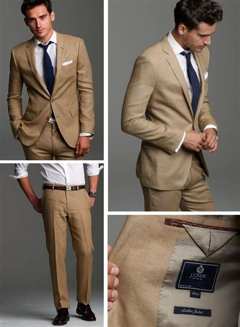 Rustic Country Wedding Suit  Google Search Wedding