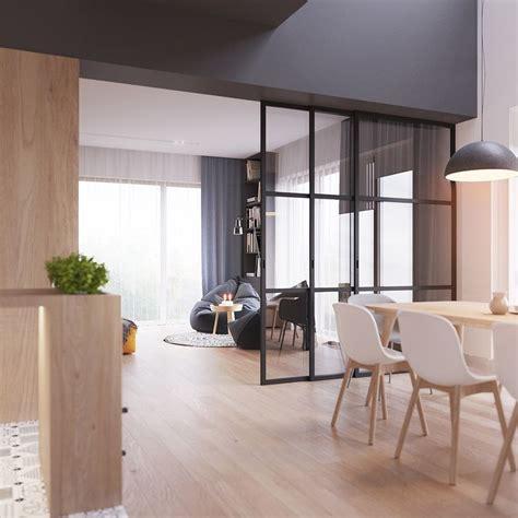 coming home interiors best 25 modern scandinavian interior ideas on pinterest scandinavian interior living room