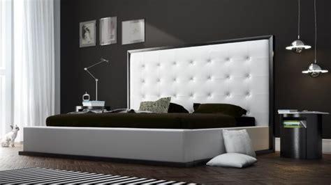 wonderful living room   sofa stores