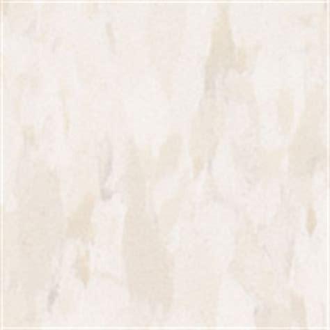 wholesale vinyl tiles mannington essentials commercial