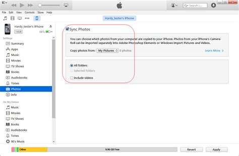 how to remove synced photos from iphone how to delete photos from iphone 4s 5 5s 6 6s se ilounge