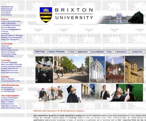 Brixtonuniversitycouk Life Experience Degree Or Work. 1989 Chevy Suburban Specs Vsphere Thin Client. Linkedin Job Posting Cost Service Desk Tools. Santa Cruz County Voter Registration. Phlebotomy Online Classes Bob Moore Oklahoma. Forensic Computer Science Salary. Moore Plumbing And Heating Miami Bee Removal. Great Business Websites Photo Selling Websites. Plano Personal Injury Attorney
