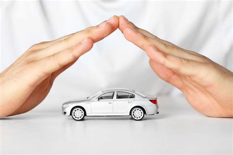 Types Of Auto Insurance And Its Benefits