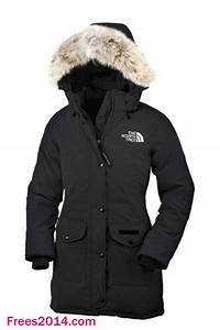 11969 For Half Off Women39s North Face OutletThe North Face Trillium Parka Coats Womens Black