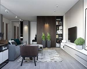 10 popular interior decor terms decoded With interior decor terms