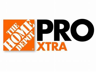 Depot Pro Xtra Clipart Friday Protoolreviews Pre