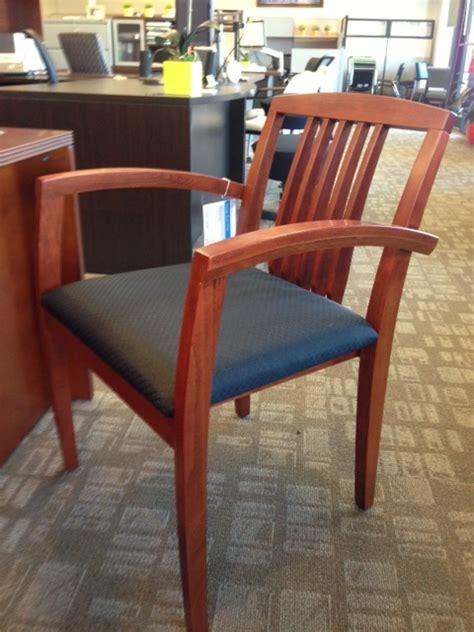 cherryman amber common sense office furniture