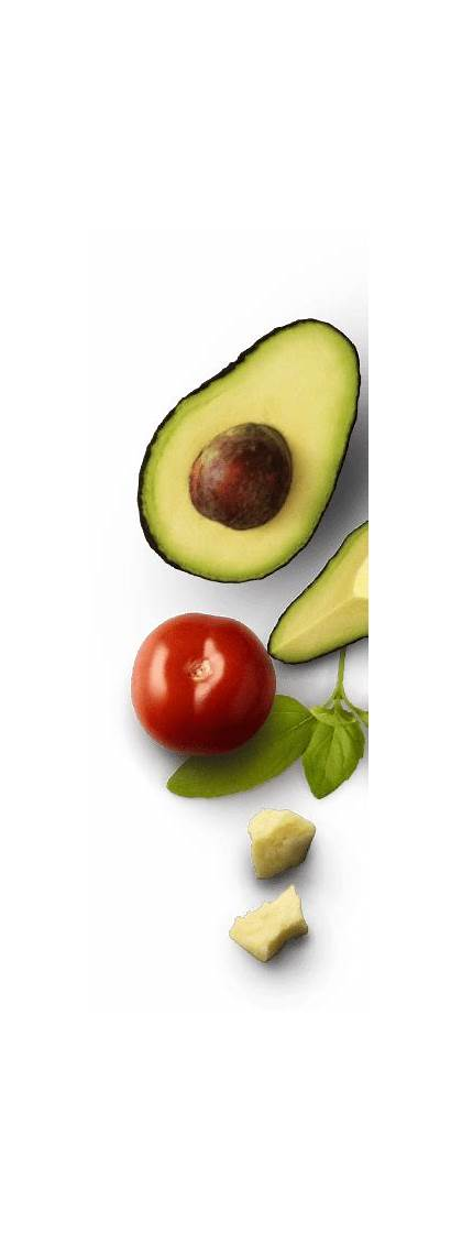 Panera Paneraathome Meals Craveable Better Help Easy