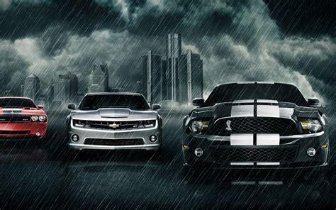 Classic Car Wallpaper 1600 X 900 Cool Pics by Cars 4153081 1920x1200 All For Desktop