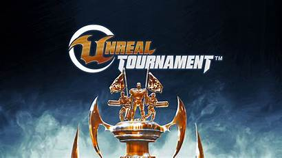 Unreal Tournament Overlord Wallpapers Epic Games Dm