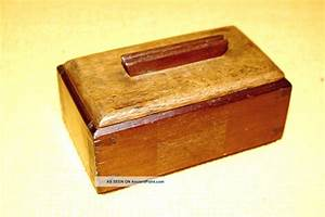 Small Wood Art Projects PDF Woodworking