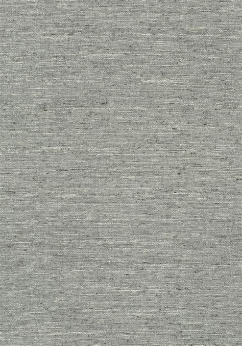 arrowroot grey  collection texture resource