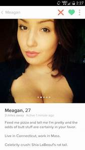 These, Tinder, Profiles, Will, Definitely, Grab, Your, Attention