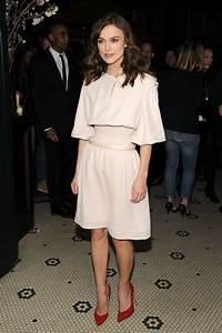 Keira Knightley Chanel : fab ish and then fug keira knightley in chanel go fug yourself ~ Medecine-chirurgie-esthetiques.com Avis de Voitures