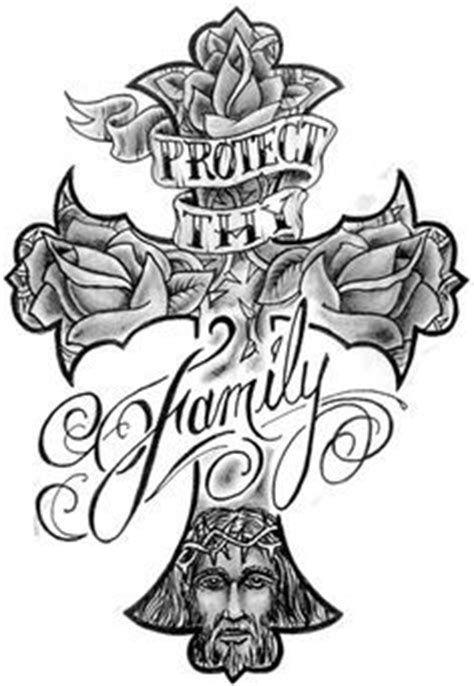 Lowrider Aztec Art | Tattoo Artist Enrique Castillo Jesus Drawing Photo 10 | Chicano Arte