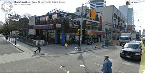 Bar Winnipeg by Observations Reservations Conversations A Bar