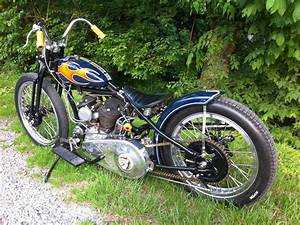 Musings Of A Motorcycle Aficionado          Jason Sheets
