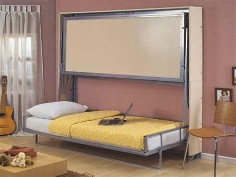 jugendzimmer mit schrankbett sehen cool aus archzinenet