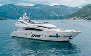 WorldWide Luxury Yacht Luxury Yacht Charter Catamaran