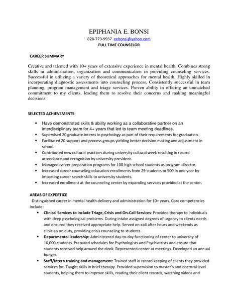 psychology graduate student resume student resume