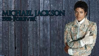 Jackson Michael Wallpapers Standing Side Fondos Pantalla