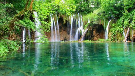 baixar gratis de cachoeira animada
