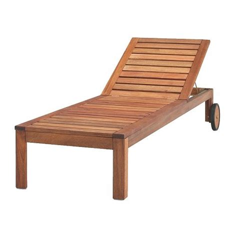 ikea outdoor furniture hangs with shakadoo