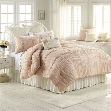 kohls bedding collections 1000 ideas about kohls bedding on teal