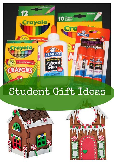 student christmas gift ideas student gifts ashleigh s education journey