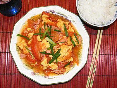 recette cuisine chinoise traditionnelle les recettes de cuisine chinoise traditionnelle simples et rapides