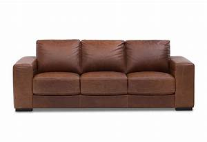 livingroom outstanding lounge sofa lounges sofas couches With sofa bed online shopping