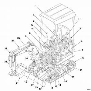 Mercedes Benz 2004 C230 Kompressor Ignition Wiring Diagram