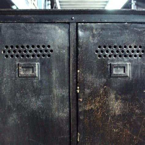 Vintage Industrie Möbel by Vintage Industriepind Vintage Spinde Und Vintage