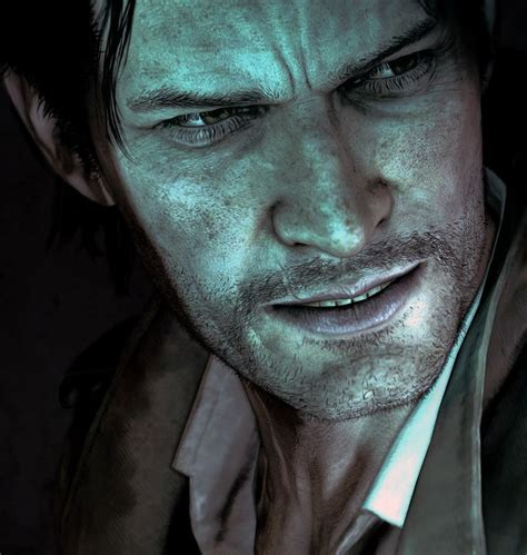 66 Best Games The Evil Within Images On Pinterest Video