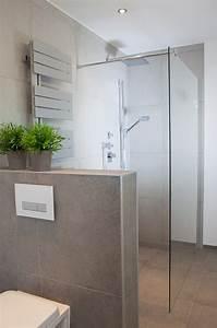 Walk In Dusche : walk in duschen in top design 15 beispiele die beeindrucken ~ One.caynefoto.club Haus und Dekorationen