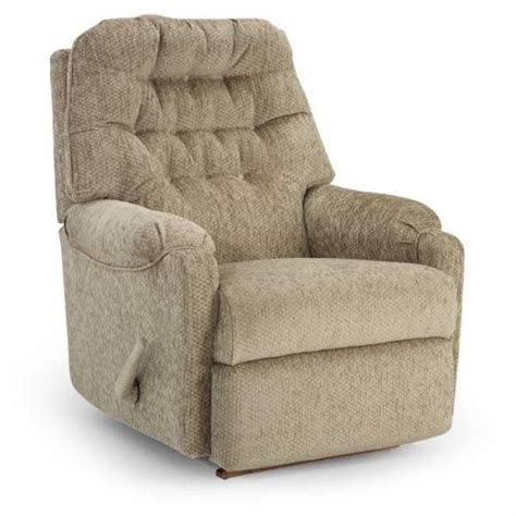 1aw27 best home furnishings rocker recliner