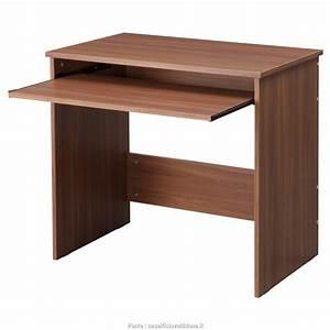 Sbalorditivo 4 Tavolino  Pc Da Divano Ikea